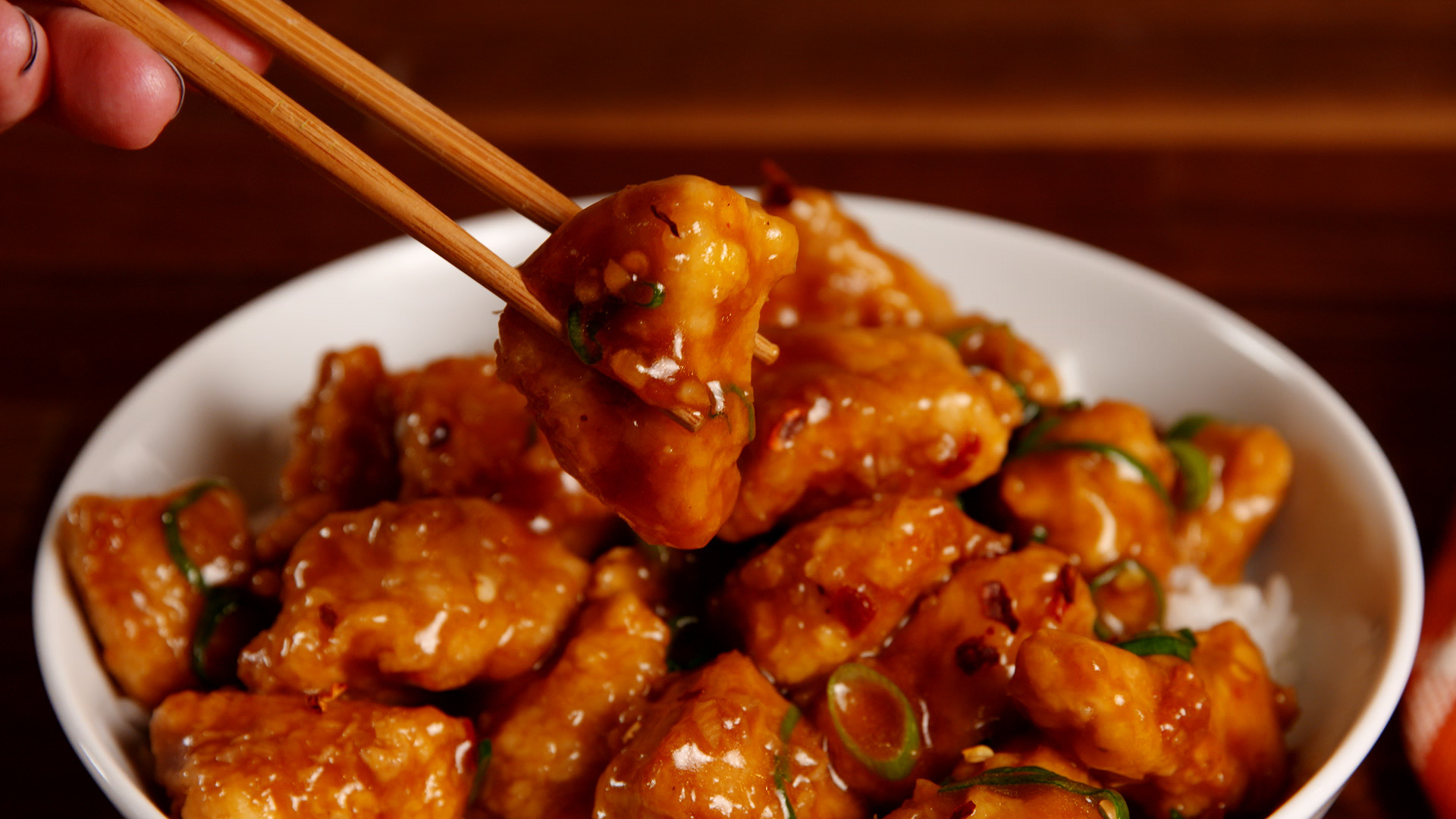 Easy Chinese Food Recipes  20 Easy Asian Food Recipes Best Asian Dinner Ideas