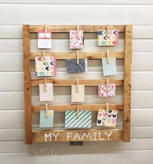 Easy DIY Wood Projects  22 Insanely Simple Beginner Woodworking Projects Reality
