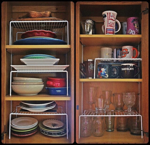 Extra Storage Cabinet For Kitchen  17 Best images about Needed badly Extra cabinet space
