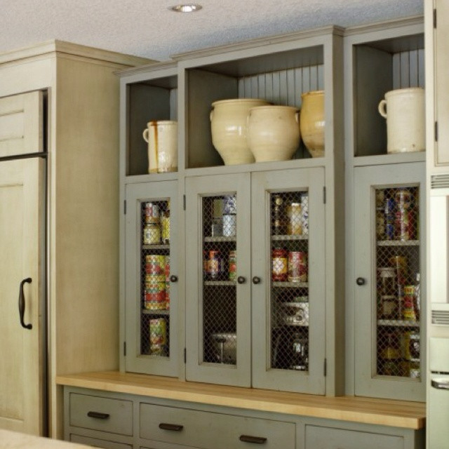 Extra Storage Cabinet For Kitchen  64 best images about kitchen ideas on Pinterest