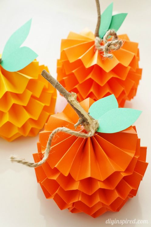 Fall Toddler Craft Ideas  Celebrate the Season 25 Easy Fall Crafts for Kids