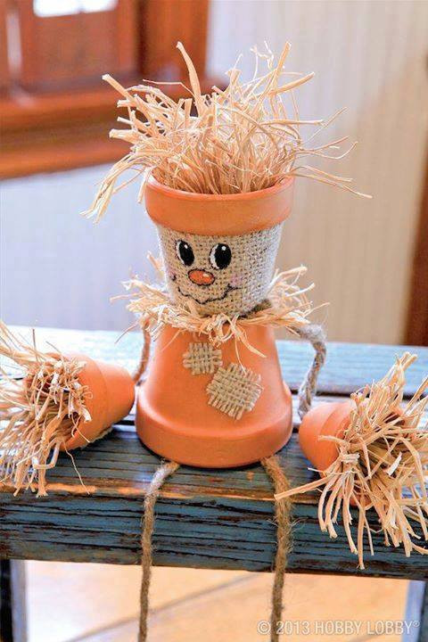Fall Toddler Craft Ideas  Over 50 of the BEST DIY Fall Craft Ideas Kitchen Fun
