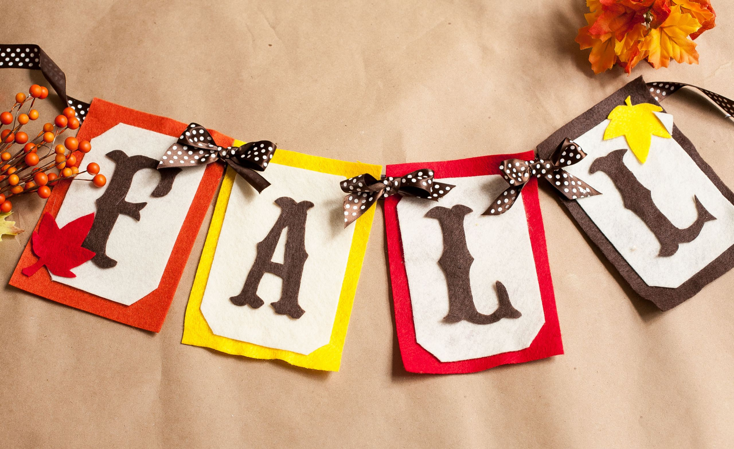 Fall Toddler Craft Ideas  Fun Fall Crafts for Kids Frog Prince Paperie