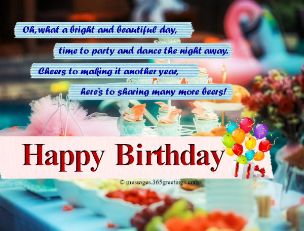 Free Download Birthday Wishes  birthday wishes images 365greetings
