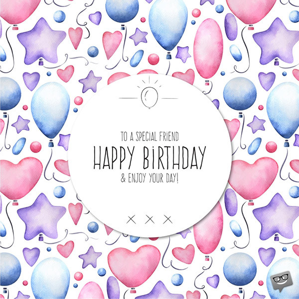 Free Download Birthday Wishes  200 Great Happy Birthday for Free Download & Sharing