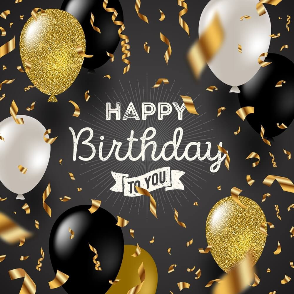 Free Download Birthday Wishes  Birthday Wishes Free Download For