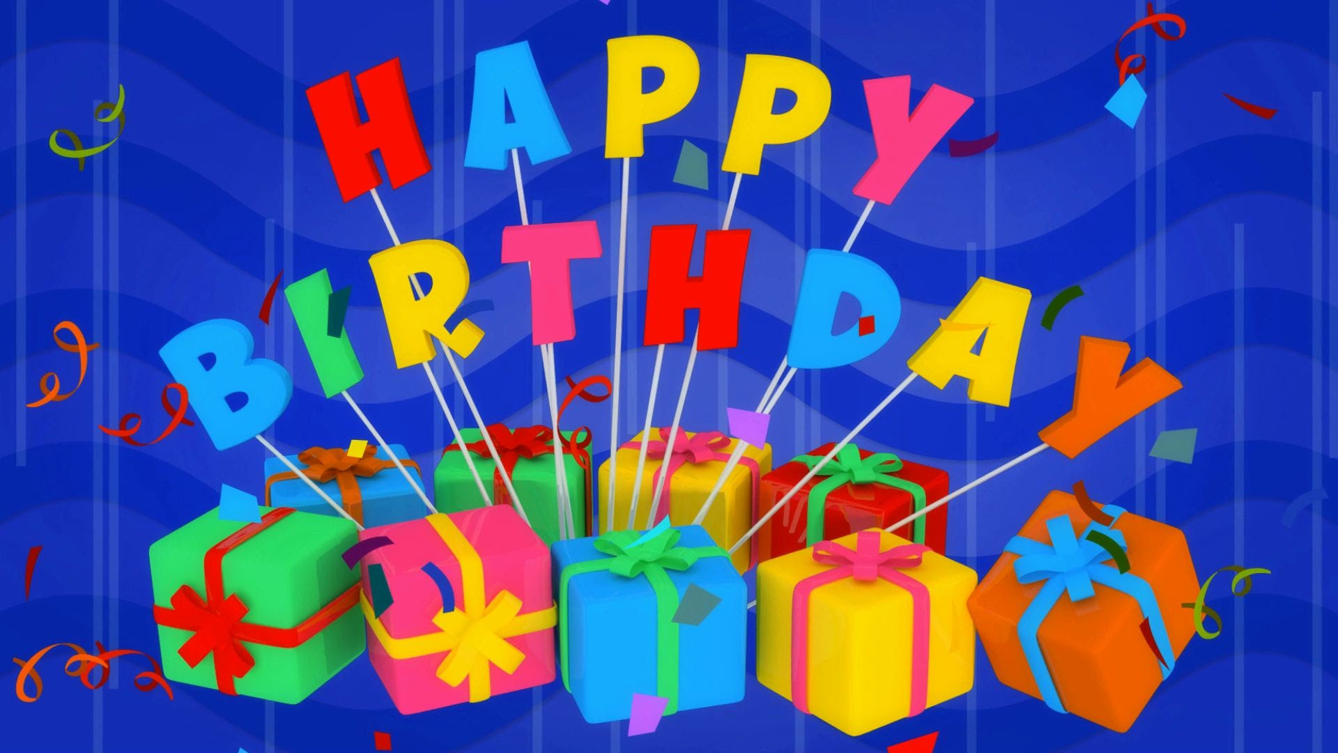 Free Download Birthday Wishes  Happy Birthday Wallpapers & s for Whatsapp