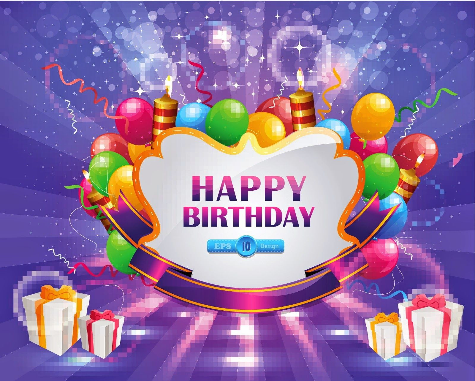 Free Download Birthday Wishes  Happy Birthday Quotes &