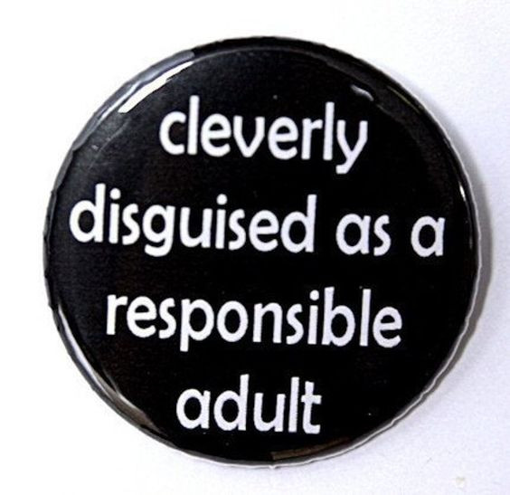 Funny Pins  Make Me Laugh Wednesday Funny Buttons Chris Cannon