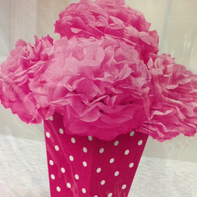 Gender Reveal Party Ideas Party City  At party city