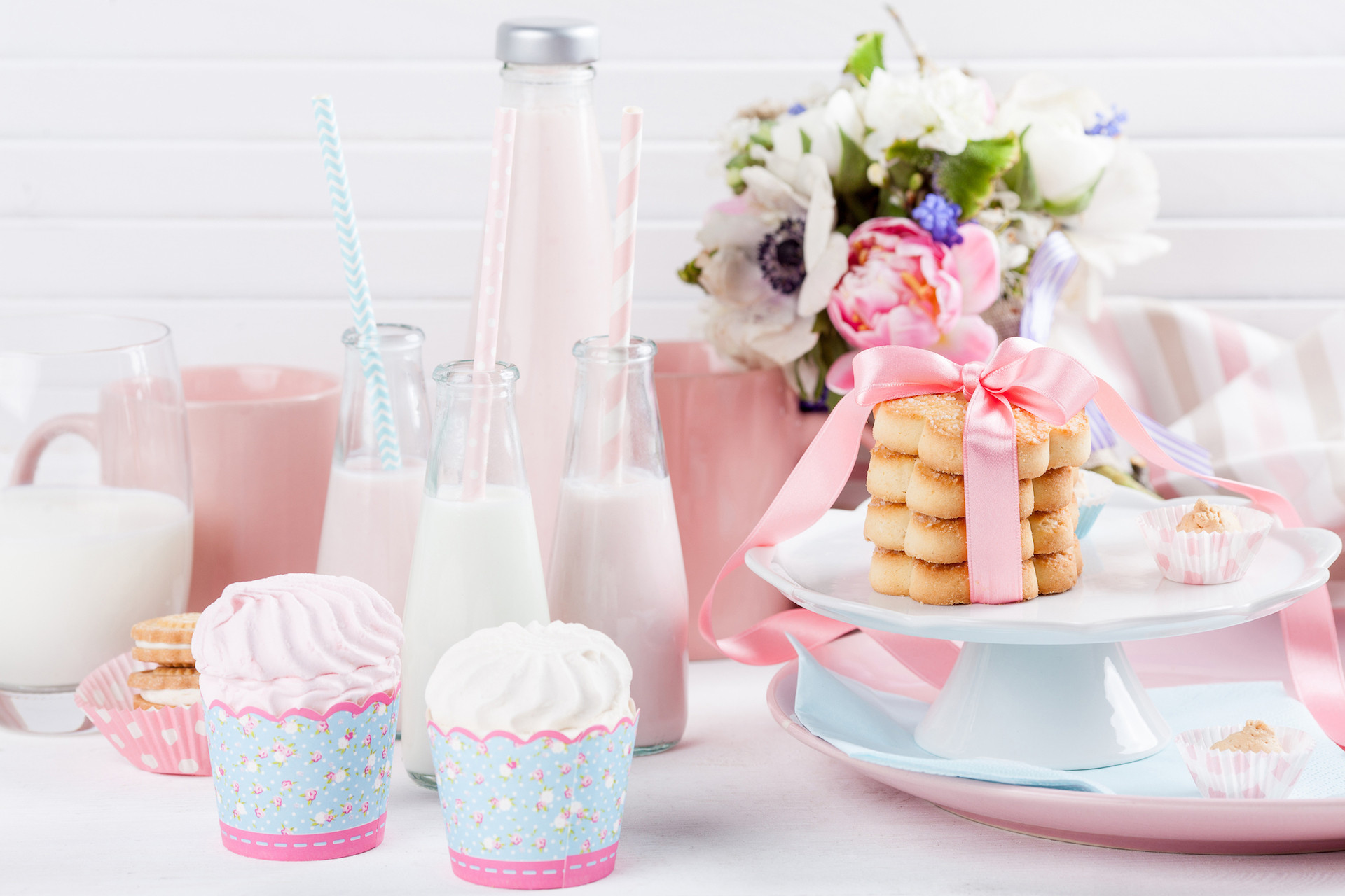 Gender Reveal Party Ideas Party City  The plete Guide To Gender Reveal Party Supplies
