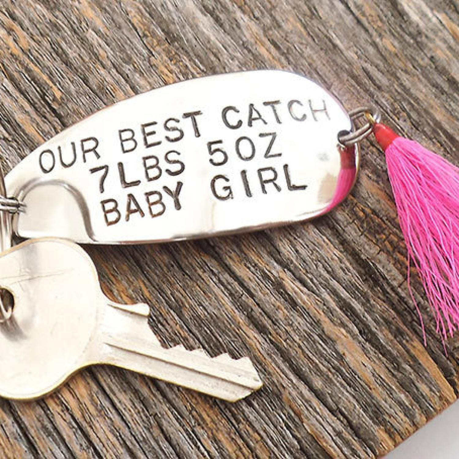 Gift Ideas For Dad From Baby Girl  10 Precious Father s Day Gift Ideas from a New Baby