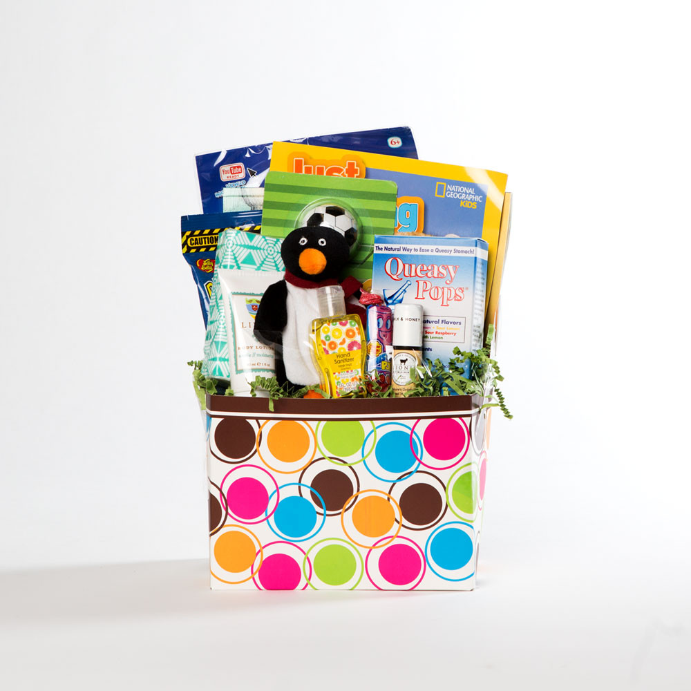 Gift Ideas For Kids With Cancer  The Best Ideas for Gifts for Kids with Cancer – Home