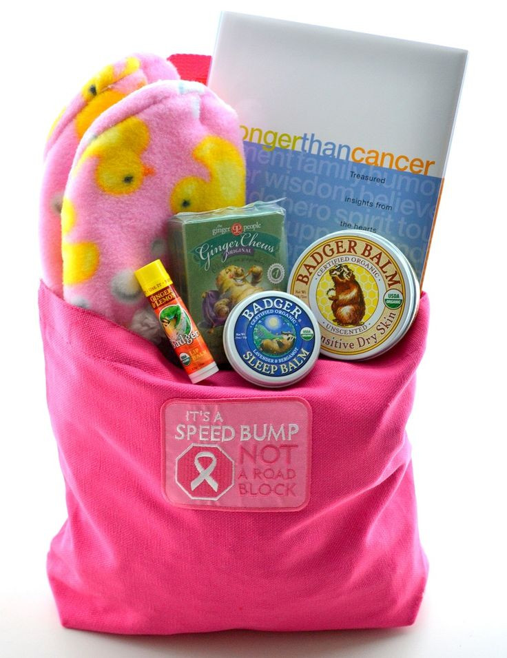 Gift Ideas For Kids With Cancer  86 best images about Cancer Patient Gifts CareGifting on