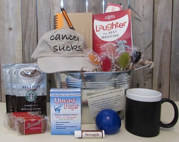 Gift Ideas For Kids With Cancer  22 Best Ideas Gift Basket Ideas for Cancer Patients Best