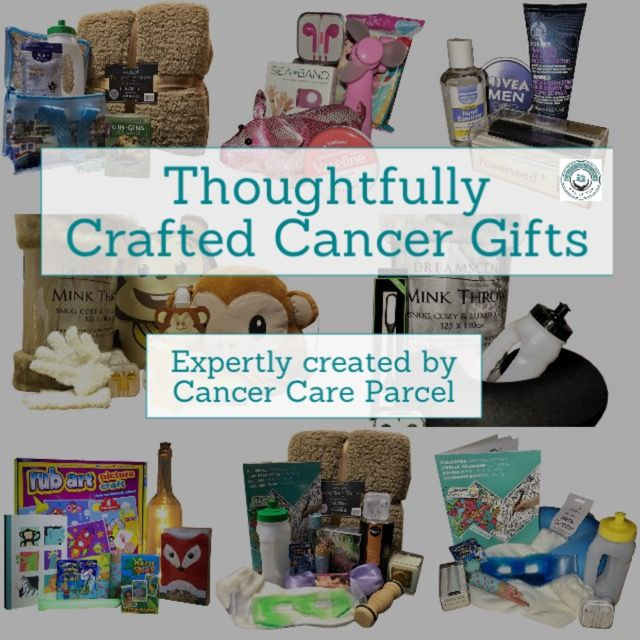 Gift Ideas For Kids With Cancer  Pin by Kaycia Seaman on Cancer ts