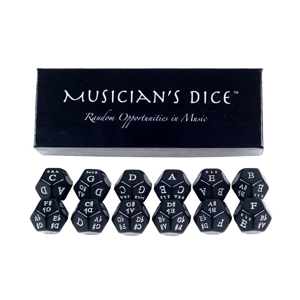 Gift Ideas For Musician Boyfriend  40 Unique Christmas Gifts for Musicians