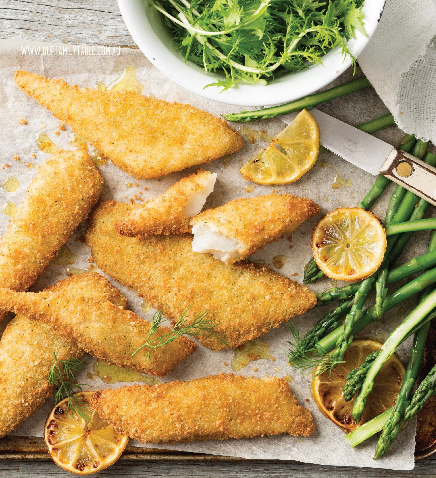 Gluten Free Fish Recipes  Gluten Free Deluxe Seafood