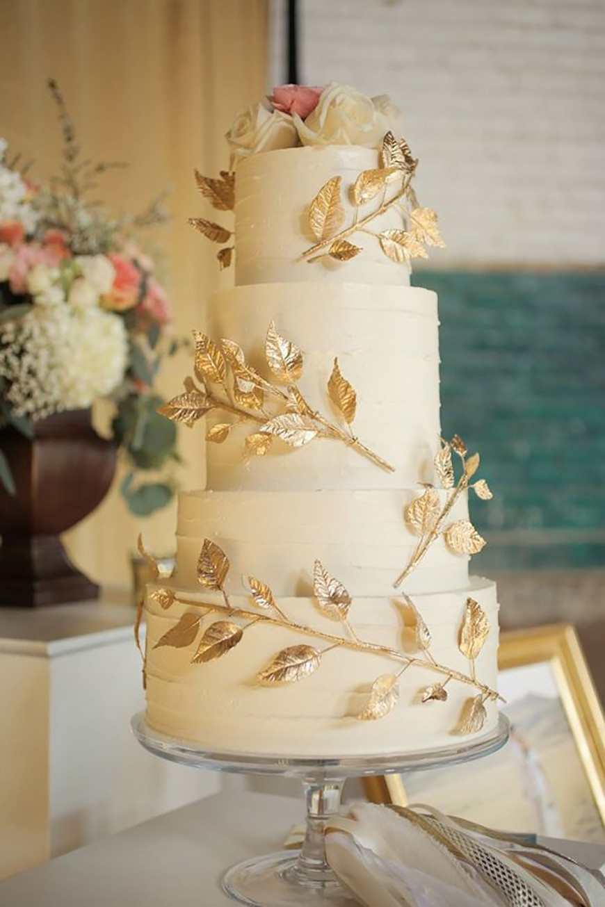 Gold Themed Wedding  Gold Wedding Theme Wedding Ideas By Colour
