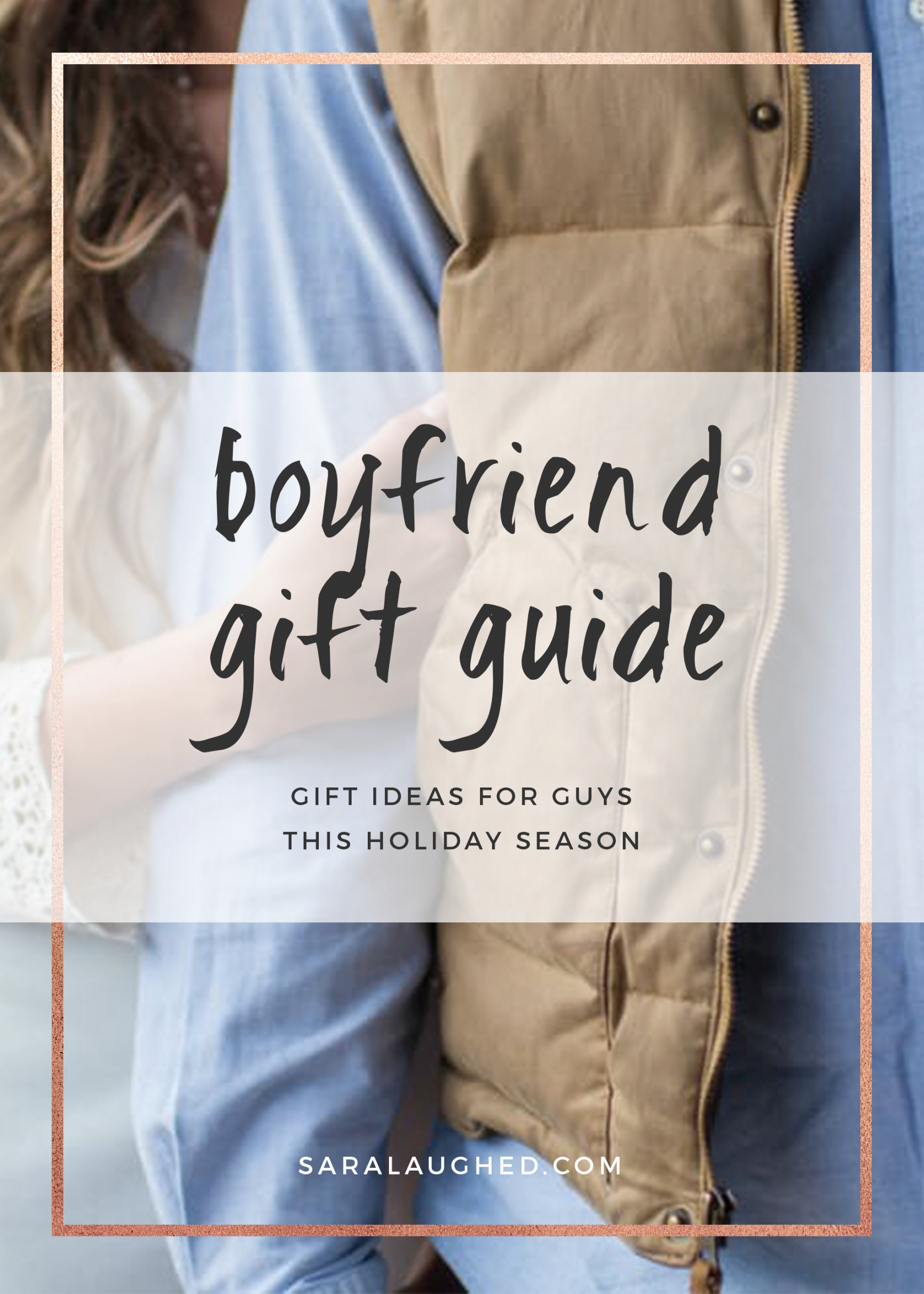 Great Gift Ideas For Boyfriend  Gift Ideas for Guys What to Get Your Boyfriend for