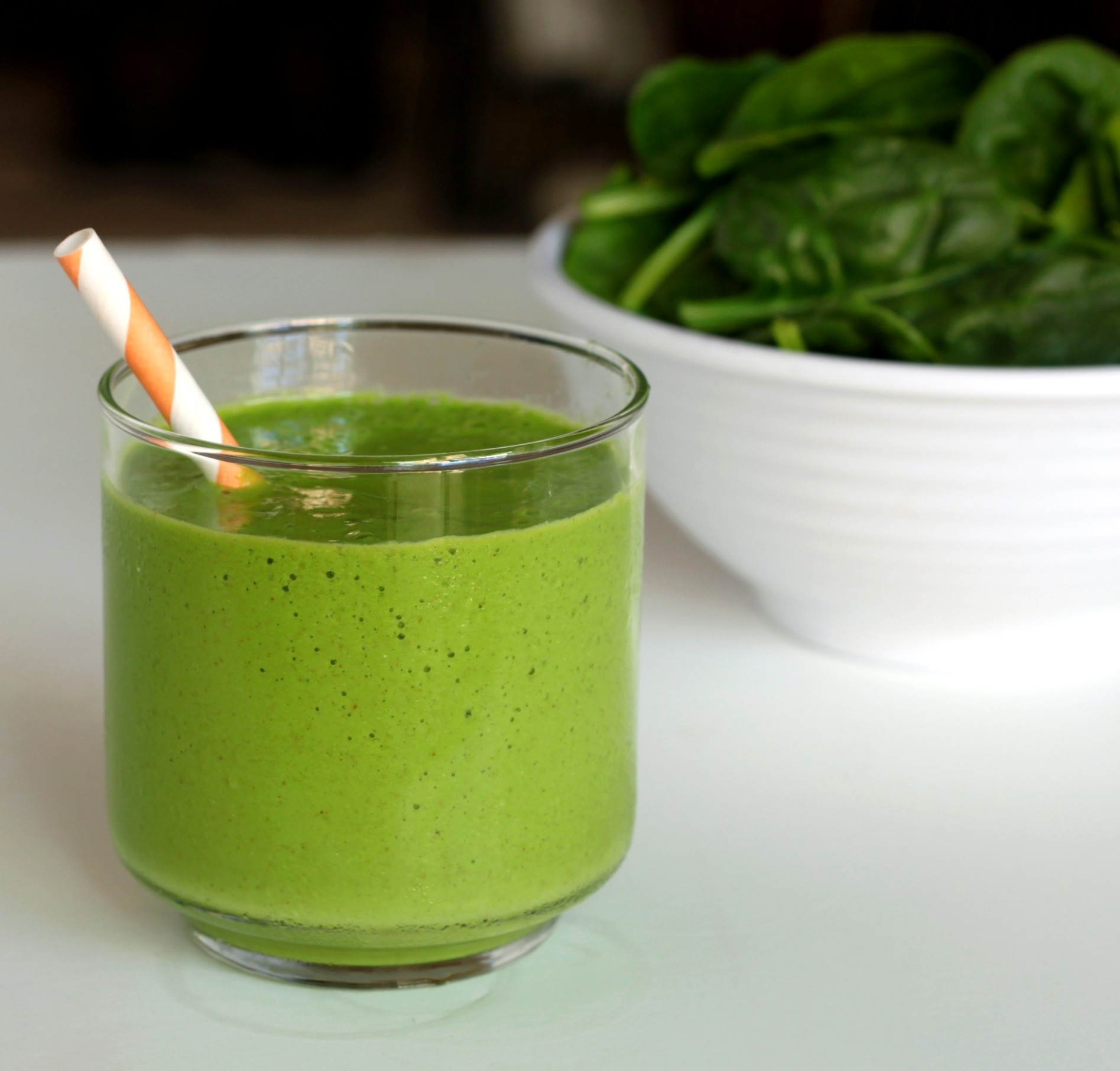Green Tea Smoothies For Weight Loss  Ripped Recipes Green Tea Weight Loss Smoothie