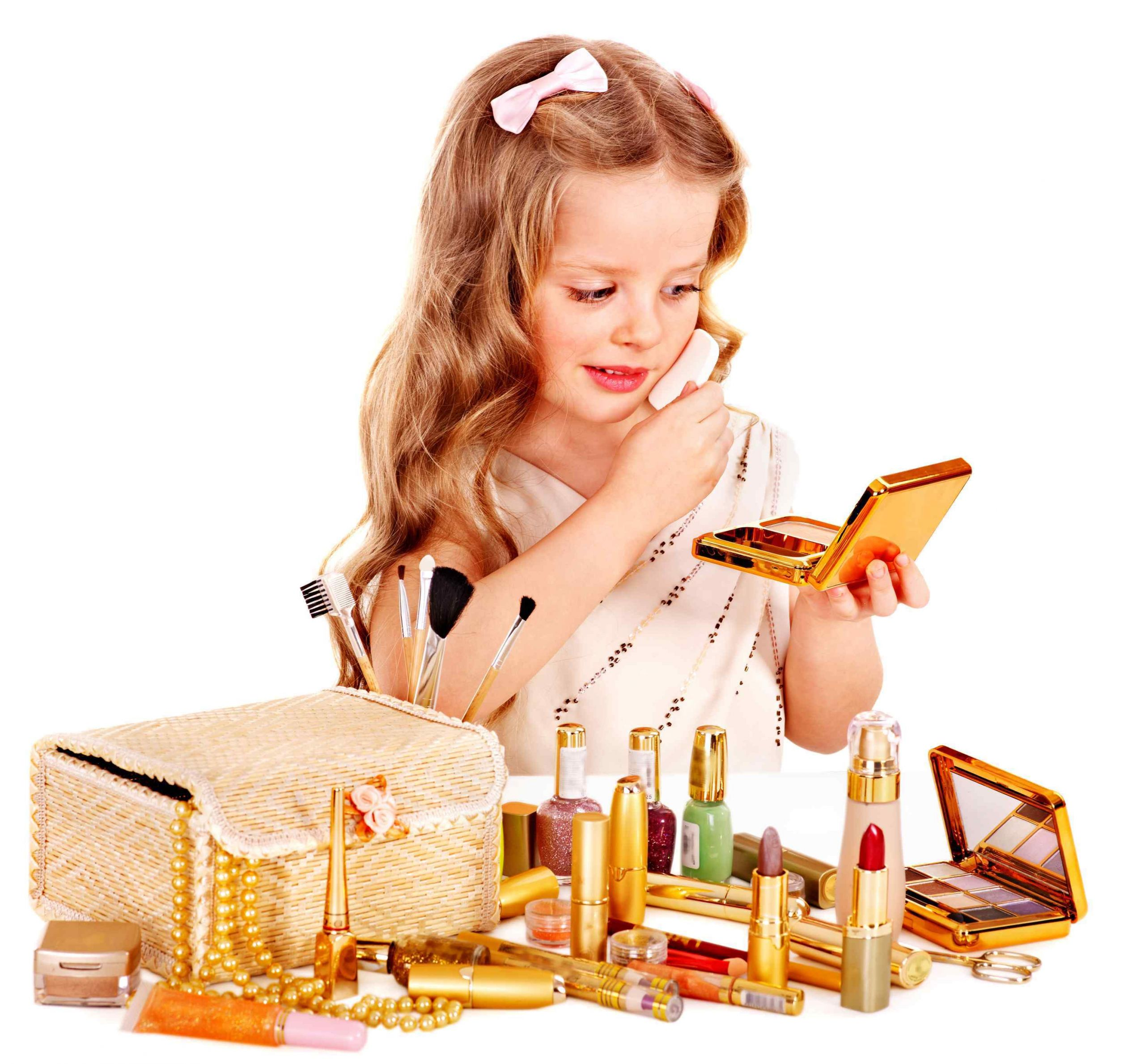 Hair Care For Kids  Kids Hair Care Products Just 4 Kids Salon & Birthday