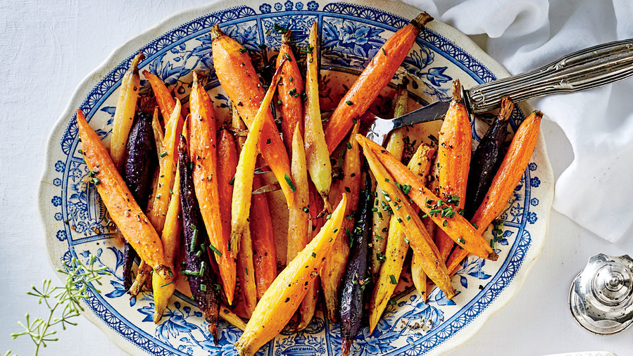 Hanukkah Side Dishes  21 Best Hanukkah Side Dishes Home Family Style and Art