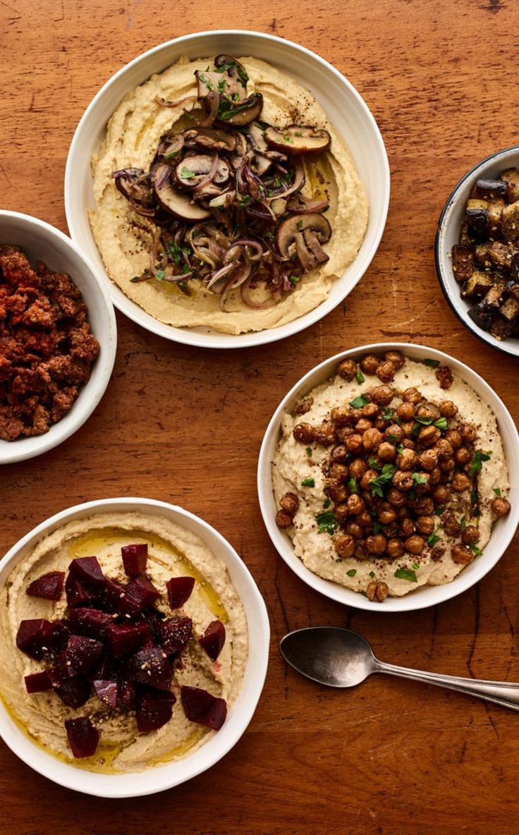Hanukkah Side Dishes  The Best Ideas for Hanukkah Side Dishes Best Round Up