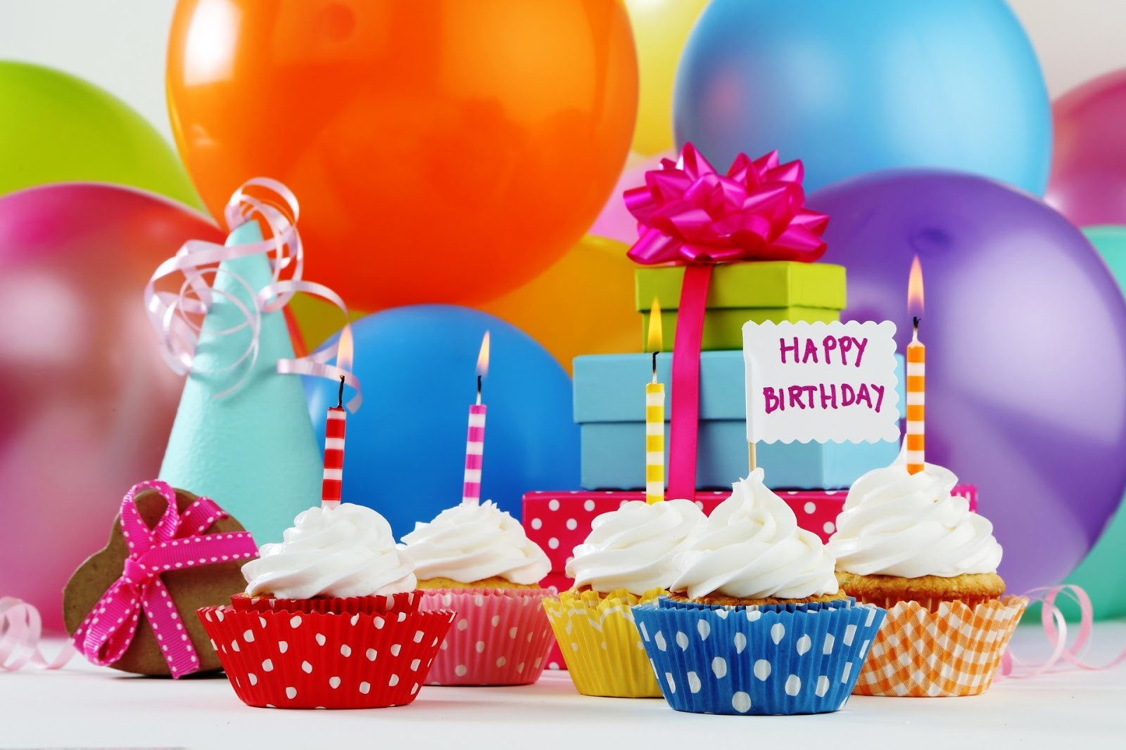 Happy Birthday Wishes To A Coworker  Happy Birthday Wishes Quotes for Coworker Colleague