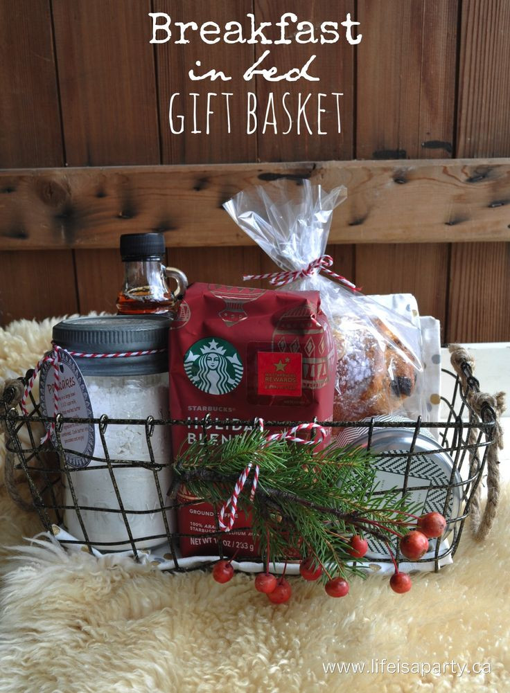 Host Gift Ideas For Couples  673 best images about Cute Teacher Gift Ideas on Pinterest