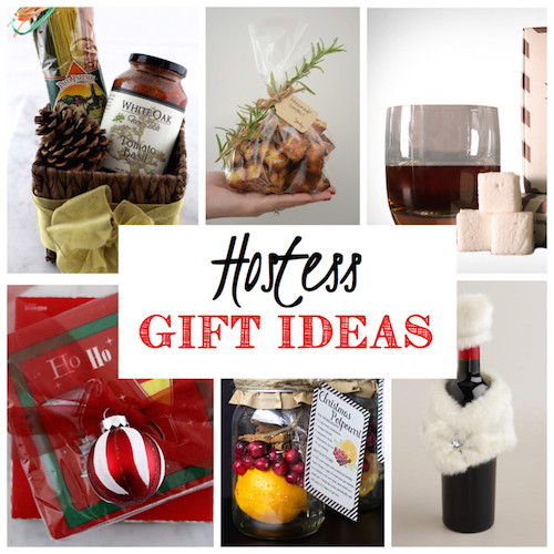 Host Gift Ideas For Couples  10 Inexpensive Hostess Gift Ideas Lydi Out Loud