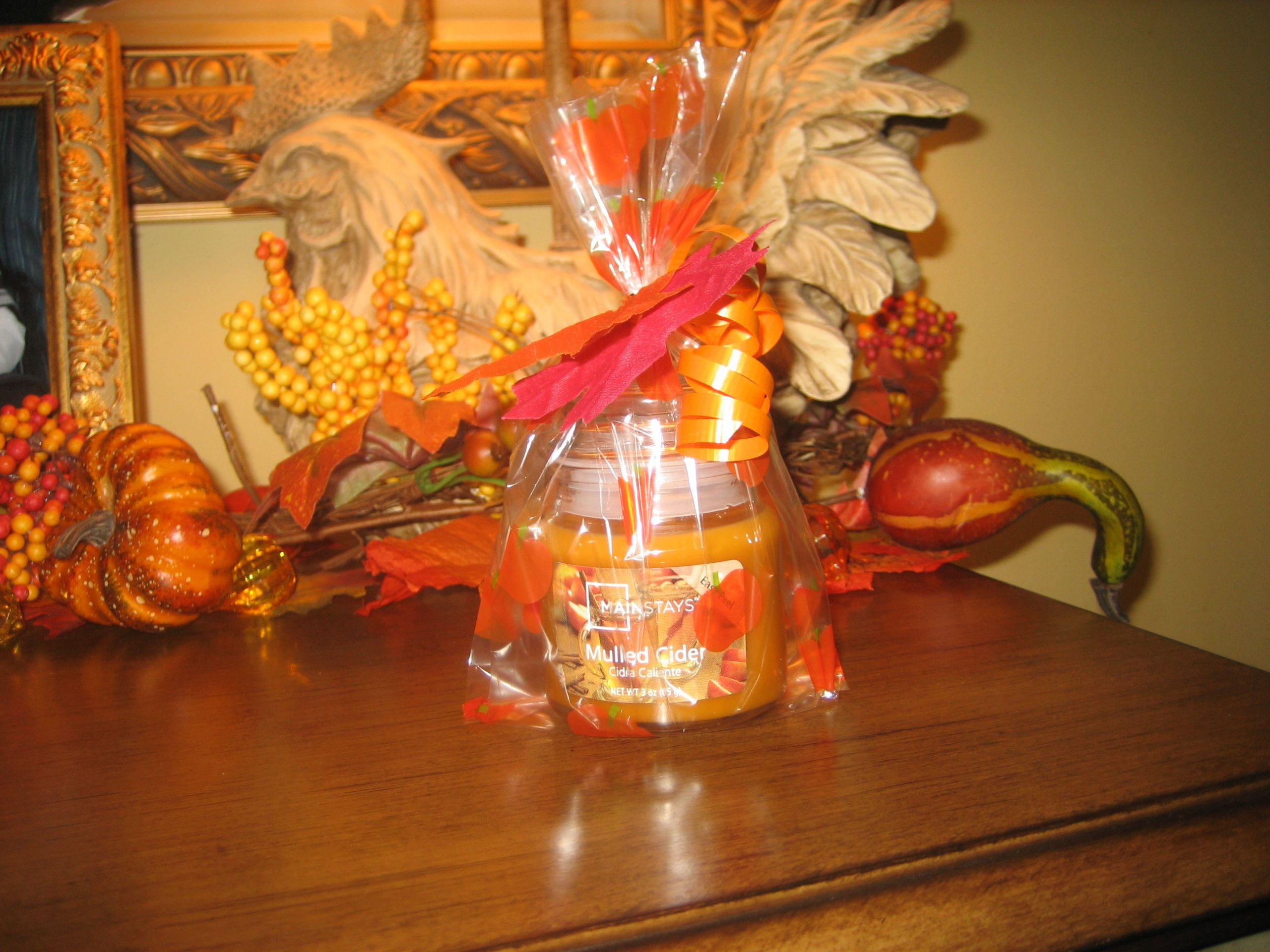 Host Gift Ideas For Couples  The Best Ideas for Host Gift Ideas for Couples Home DIY