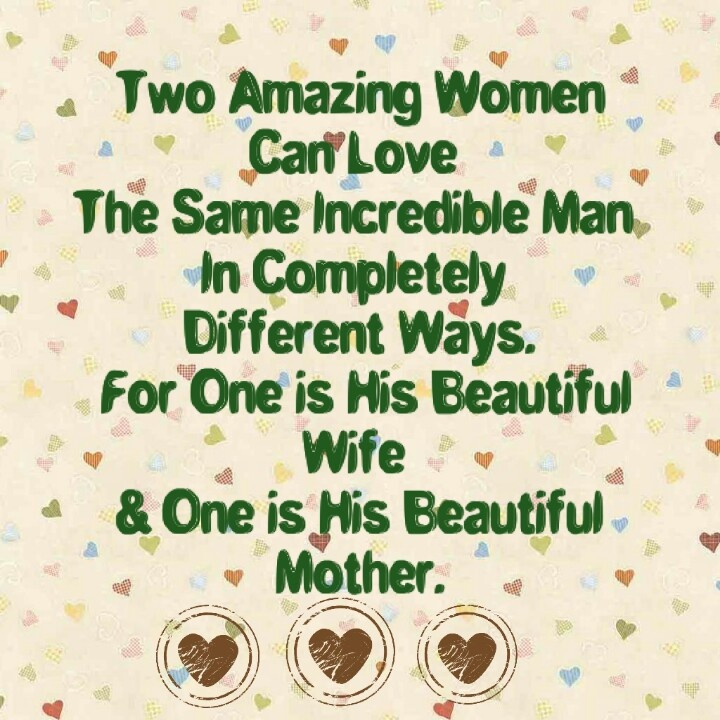 I Love My Mother In Law Quotes  Daughter In Law Quotes And Sayings QuotesGram