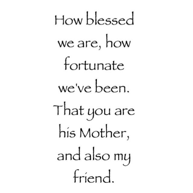 I Love My Mother In Law Quotes  40 Beautiful Heart Touching Mother In Law Quotes