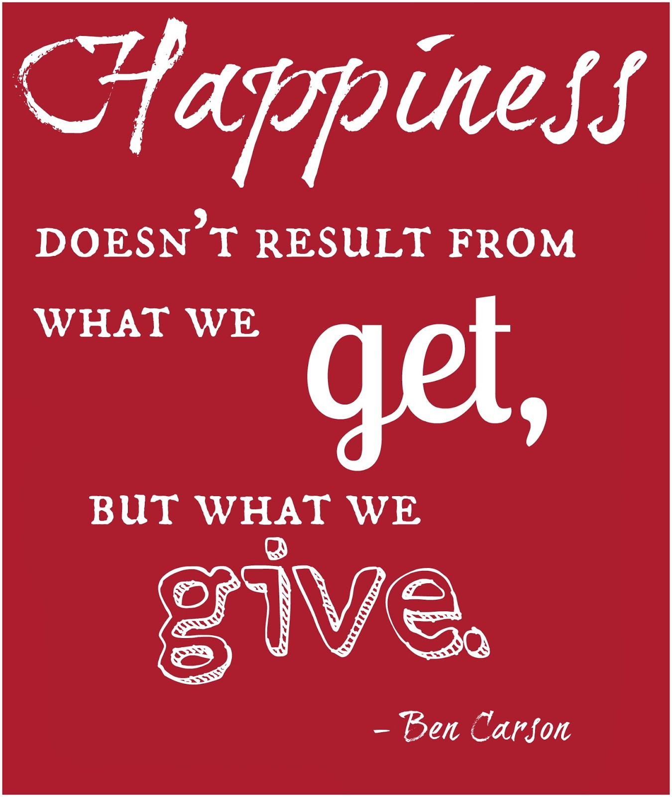 Inspirational Quote For Christmas  Holiday Season Quotes Inspirational QuotesGram