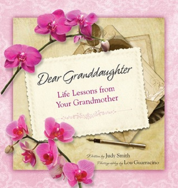 Inspirational Quotes From Grandmother To Granddaughter  37 handpicked Granddaughter Quotes & sayings in 2019