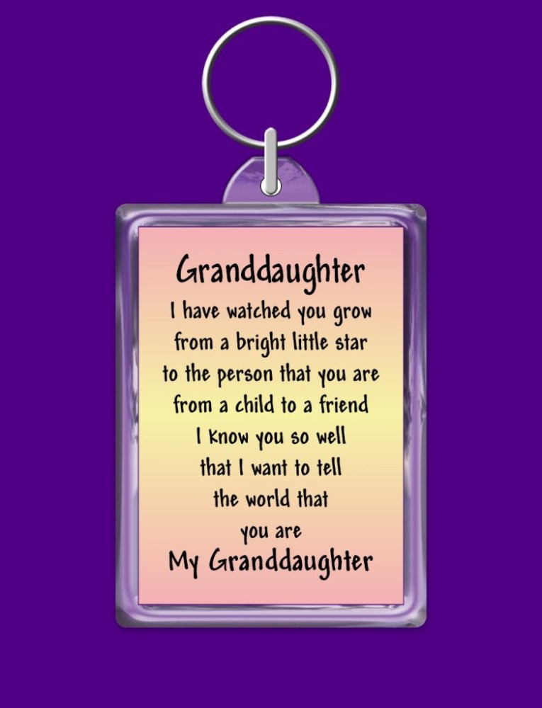 Inspirational Quotes From Grandmother To Granddaughter  37 Best Granddaughter Quotes Sayings & Quotations