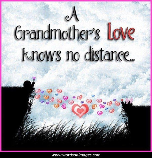 Inspirational Quotes From Grandmother To Granddaughter  Inspirational Quotes About Granddaughters QuotesGram