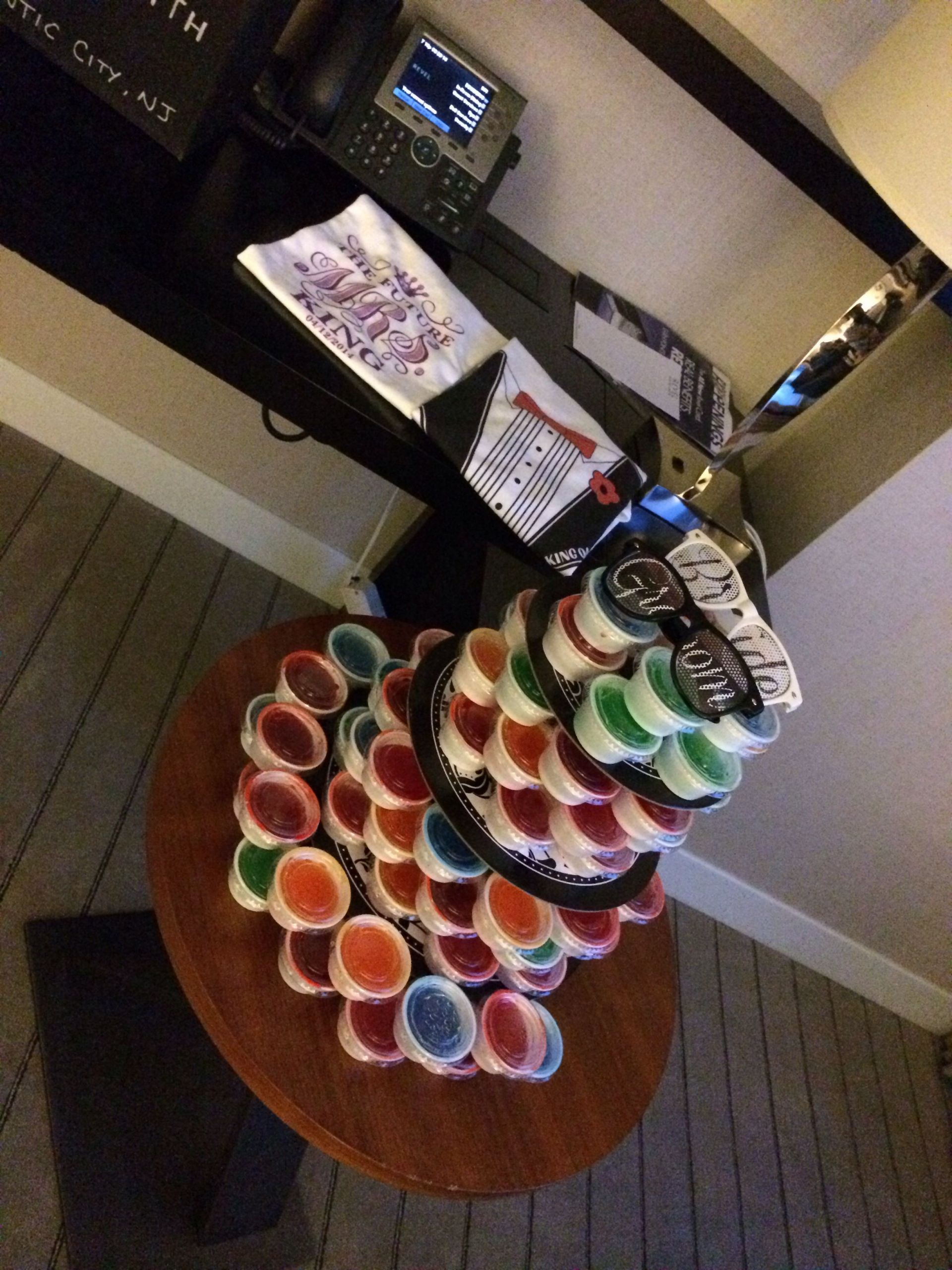 Jack And Jill Bachelor Bachelorette Party Ideas  Pin on Creeo Concepts