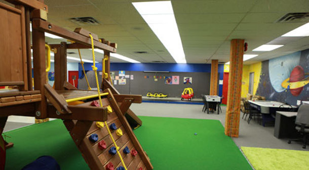 Kids Birthday Party Places In Northwest Indiana  Indiana Party Directory Kids Party Fun