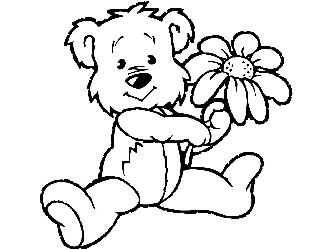 Kids Coloring Picture  Free Printable Koala Coloring Pages For Kids
