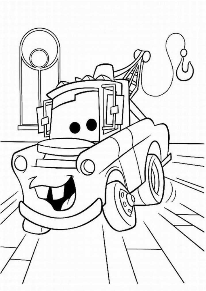 Kids Free Coloring Pages  alosrigons disney coloring pages for kids