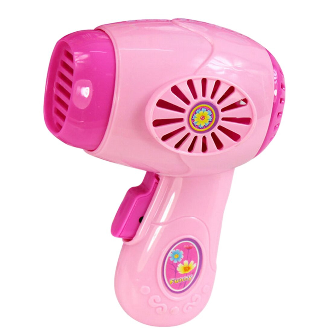 Kids Hair Dryers  Popular Toy Hair Dryer Buy Cheap Toy Hair Dryer lots from