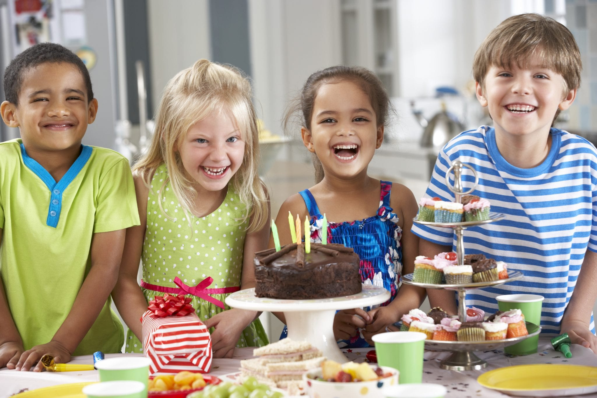 Kids Party Atlanta  2019 Ultimate Guide to Kids Birthday Party Places in