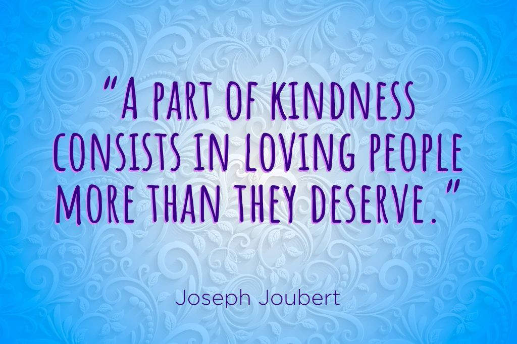 Kindness Quotes  passion Quotes to Inspire Acts of Kindness