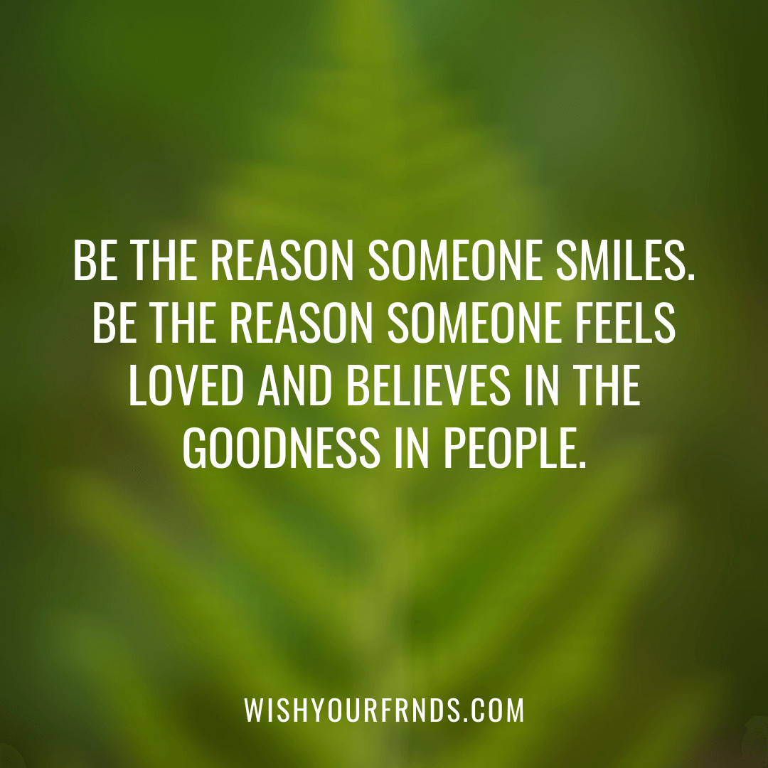 Kindness Quotes  220 Famous Kindness Quotes with Wish Your Friends