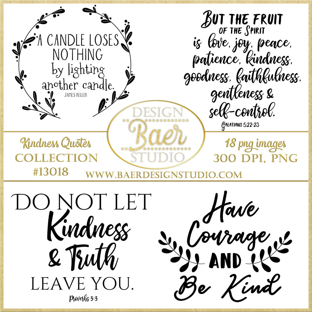 Kindness Quotes  KINDNESS QUOTES SCRAPBOOKING QUOTES BIBLE JOURNALING