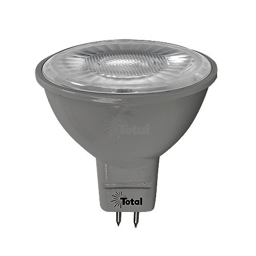 Landscape Lighting Replacement Bulbs  LED replacement MR16 Gu5 3 light bulb for our outdoor