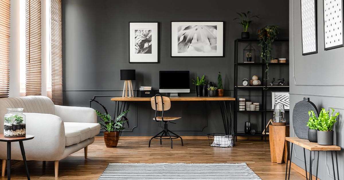 Living Room Color Schemes 2020  2020 Color Trends in Interior Design 2020 Spaces