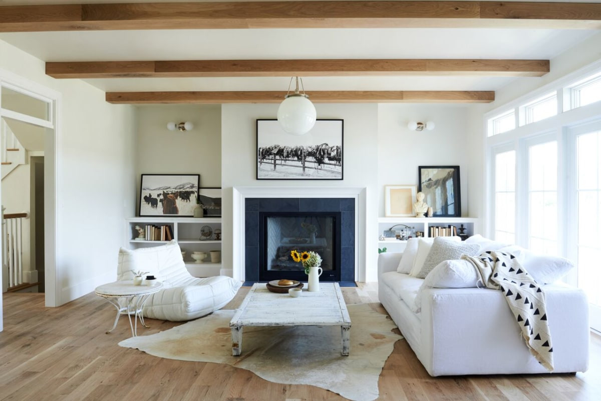 Living Room Color Schemes 2020  The Best Living Room Colors 2019 – Trend Predictions From